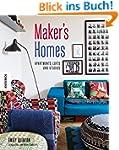 Maker's Homes: Apartments, Lofts und...