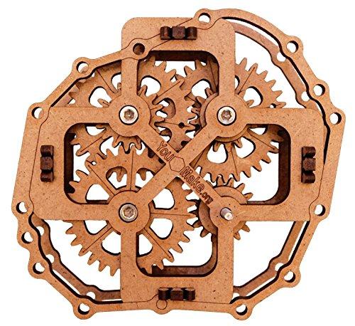 youmake-getriebe-bausatz-lehrmittel-lernspielzeug-made-in-germany-mit-montagewerkzeug