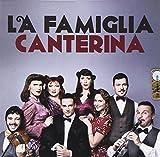 La Famiglia Canterina