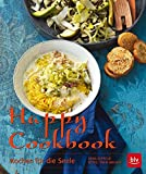 Happy Cookbook: Kochen für die Seele
