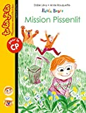 "Afficher ""Mission pissenlit"""