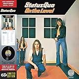 Status Quo: On the Level-Coll.Edit.- (Audio CD)
