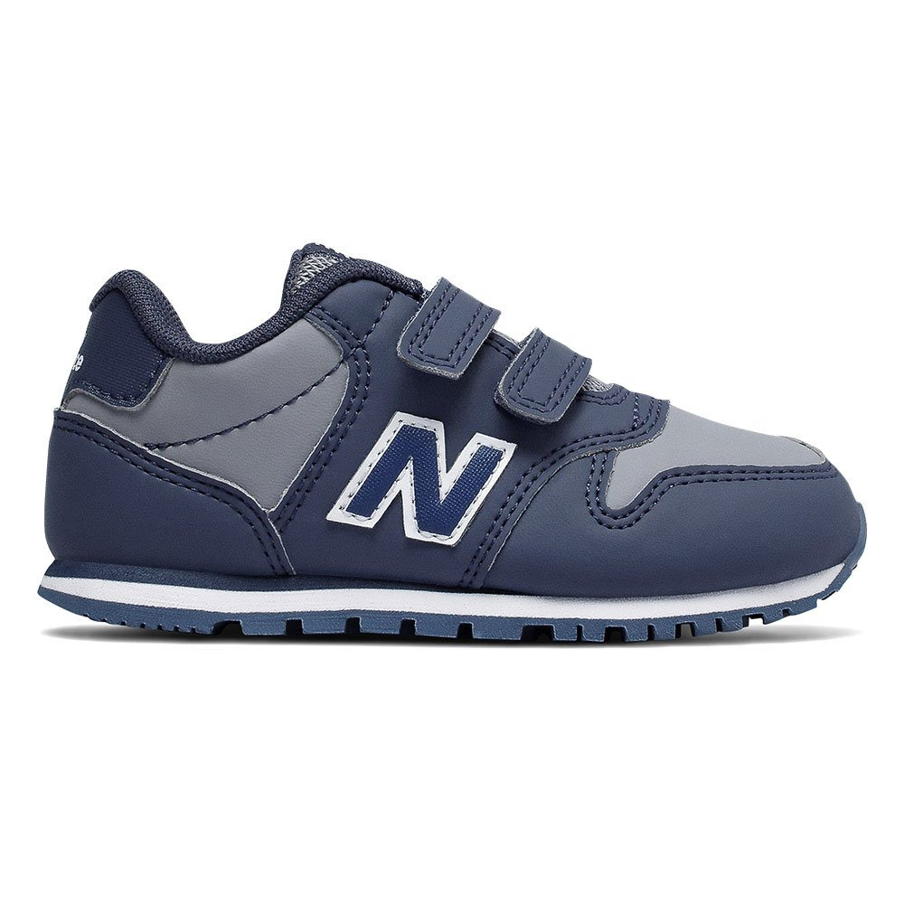 new balance scarpe bimbo
