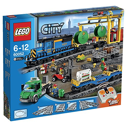 LEGO-City-60052-Cargo-Train