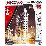 Spin Master - Meccano Multimodelle - verschiedene Versionen