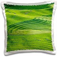 Danita Delimont - Agriculture - Washington State,