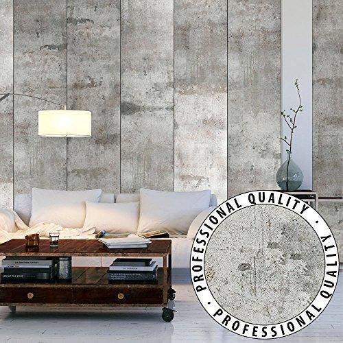 puro-tapete-realistische-betonoptik-tapete-ohne-rapport-und-versatz-kein-sich-wiederholendes-muster-