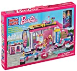 Mega-Bloks-80245-Barbie-Build-n-Style-Beauty-Salon