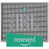 (Renewed) JBL GO Portable Wireless Bluetooth Speaker with Mic (Gray)