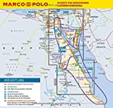 MARCO POLO Reiseführer Rotes Meer & Sinai: Reisen mit Insider-Tipps - Inklusive kostenloser Touren-App & Update-Service - Jürgen Stryjak
