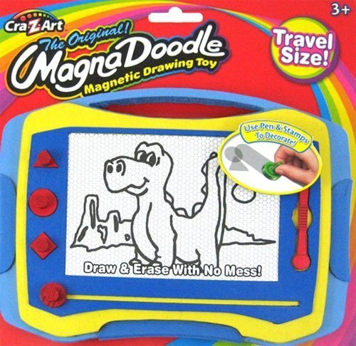 cra-z-art-travel-magna-doodle-colors-may-vary-by-cra-z-art-toy-english-manual