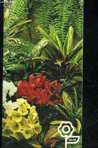 guide-plantes-interieur