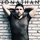 Jonathan [Explicit]