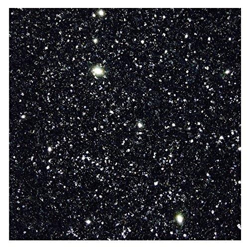 100-g-glitzer-staub-puder-sparkle-holografische-irisierend-wein-nail-art-dekoration-schwarz