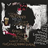 Everything's beautiful | Glasper, Robert (1978-....). Arrangeur