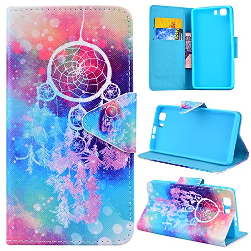 doogee-x5-case-smartlegend-doogee-x5-doogee-x5-pro-5-cover-leather-arting-pattern-pu-wallet-bookstyl