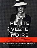 La petite veste noire - Un classique de Chanel revisité