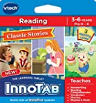 InnoTab Classic Stories Electronics L...