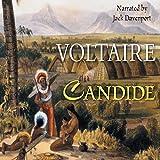 Candide (AudioGO Edition) - Format Téléchargement Audio - 0,00 €