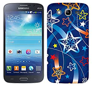 WOW Printed Designer Mobile Case Back Cover For Samsung Galaxy Mega 5.8 I9152 /Samsung Galaxy Mega 5.8 I9722