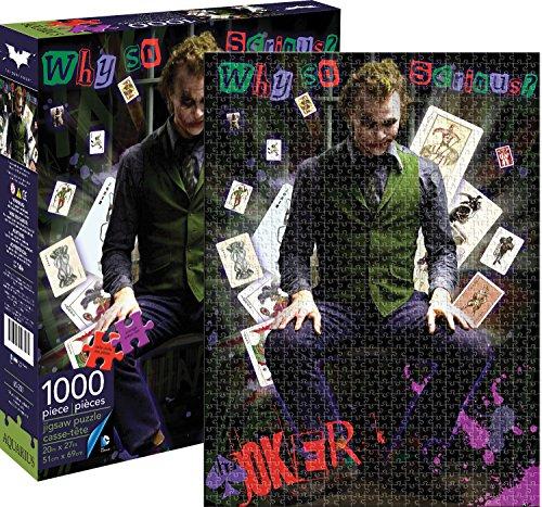 aquarius-dc-comics-heath-ledger-joker-1000pc-puzzle-by-aquarius
