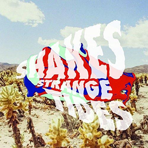strange-tides