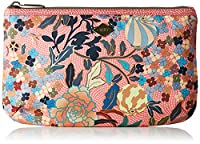 Oilily Women�??s Oilily Flat Pouch Bag Organisers