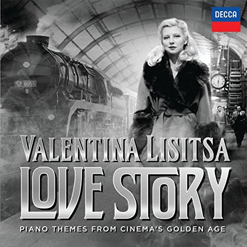 love-story-piano-themes-from-cinemas-golden-age