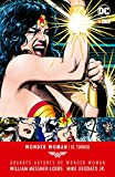 Grandes autores Wonder Woman - William Messner-Loebs, Mike Deodato, Jr.: El torneo