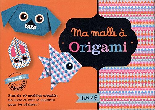 Origami par Mayumi