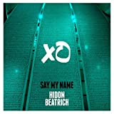 Say My Name (feat. Beatrich)