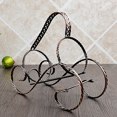 xpydgx-wine-racks-european-bronze-shelf-metal-wine-rack-home-decoration-crafts-glass-shelf