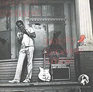 Banty Rooster Blues [Import USA]