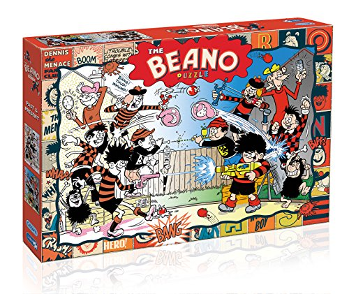 gibsons-beano-past-and-present-jigsaw-puzzle-1000-pieces