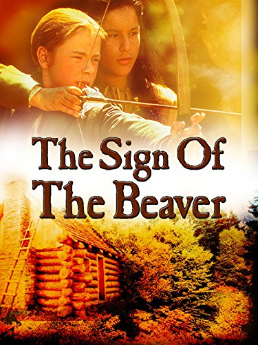 the-sign-of-the-beaver-ov