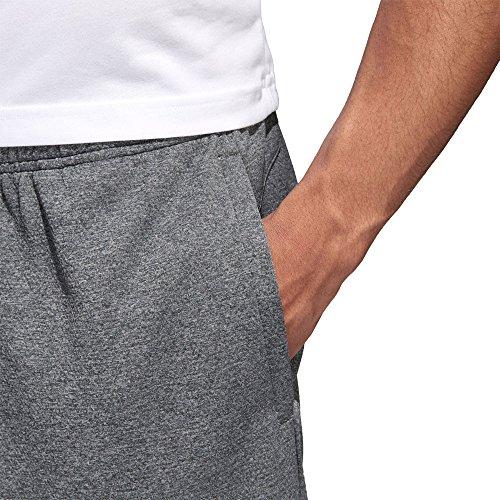adidas Ce4729 4krft Tech, Pantaloncini Uomo Solid Grey