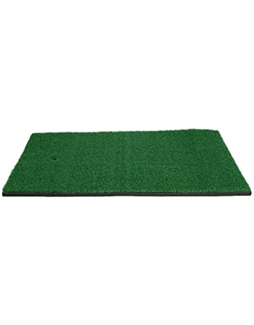 352ee074 Amazon.in: Hitting Mats: Sports, Fitness & Outdoors