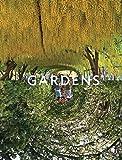 Gardens (Reflections)