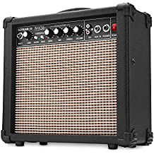 Rocktile Scream-15 - Amplificador para guitarra