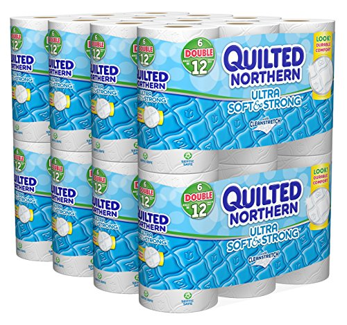 quilted-northern-ultra-soft-and-strong-bath-tissue-48-double-rolls-by-quilted-northern