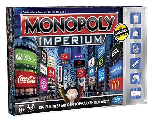 hasbro-monopoly-a4770398-monopoly-imperium-edition-2014-spiel