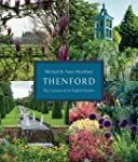 Thenford: The Creation of an English...
