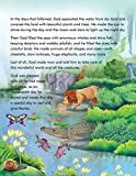 The Complete Illustrated Children's Bible (Complete Illustrated Children's Bible Library) - 4