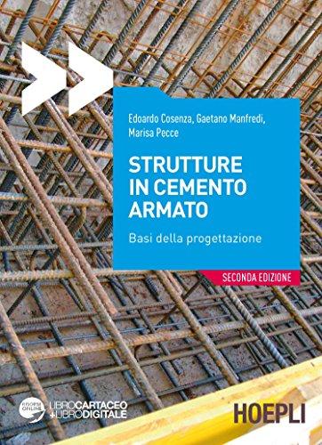 strutture-in-cemento-armato-basi-della-progettazione