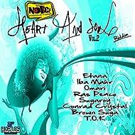 Heart and Soul Riddim Vol.2