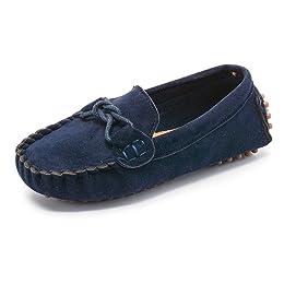 Chaussures Garçon   toutes les marques à la mode sur Amazon.fr ce0bbc2a0a20