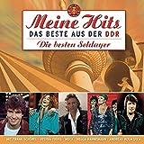Meine Hits! Vol.1-das Beste aus der Ddr