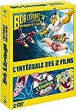 Bob l'éponge - Le film + Bob l'éponge, le film : un héros sort de l'eau