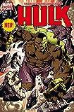 Image de Hulk Sonderband #1 - Wer erschoss Hulk? *Marvel Now* (2015, Panini)