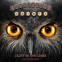 Light in the Dark (Ltd.Digipak)
